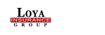 Jobs At Fred Loya Insurance